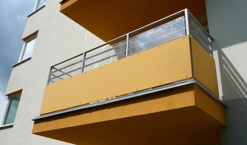 balkonska_ograja_cetris