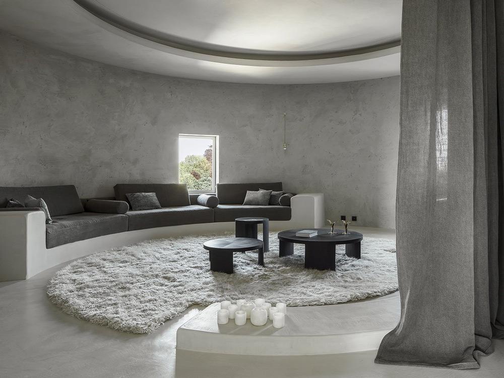 cement_design_sprejemnica