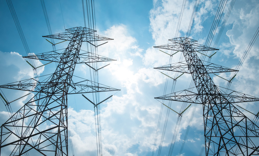 daljnovod_transmission-lines