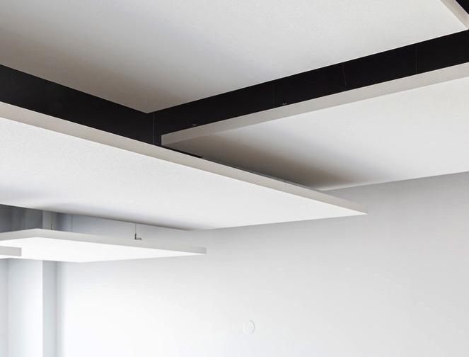 home-tile-ceilings-1-2nd