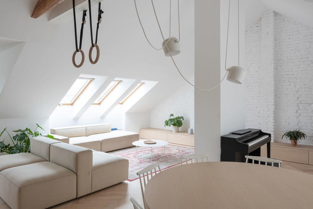 kilo-honc-attic-apartment-bratislava-2