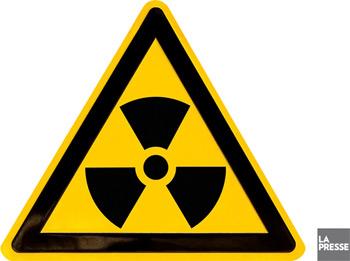 savanja-opozorilni-znak