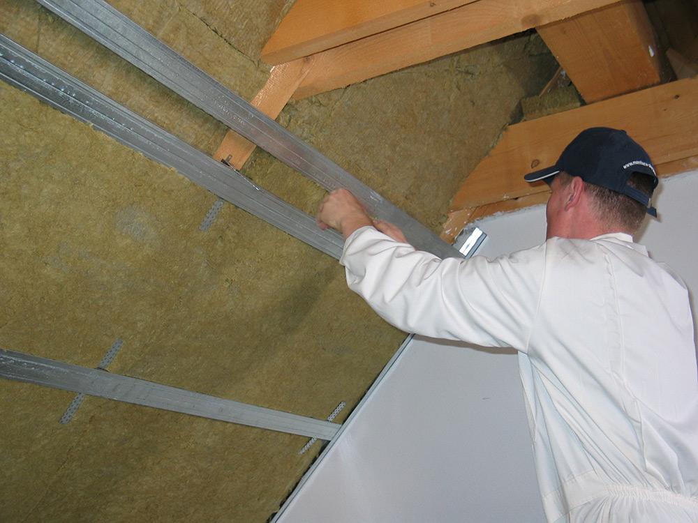 streha-toplotna-izolacija-podstresja