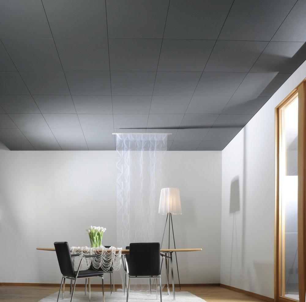 stropi-278348_ecophons_ceiling_tiles_soft_slate